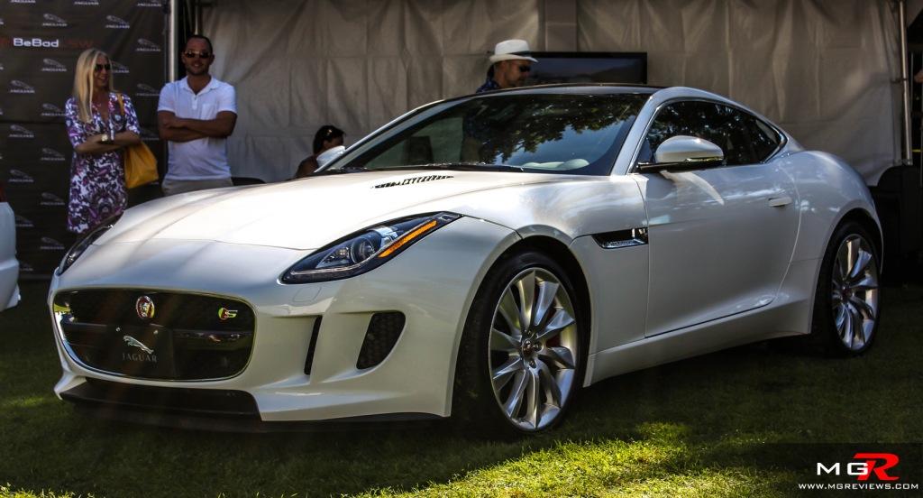 2014 Luxury Supercar Weekend-94 copy