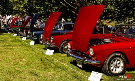 2014 Luxury Supercar Weekend-97 copy
