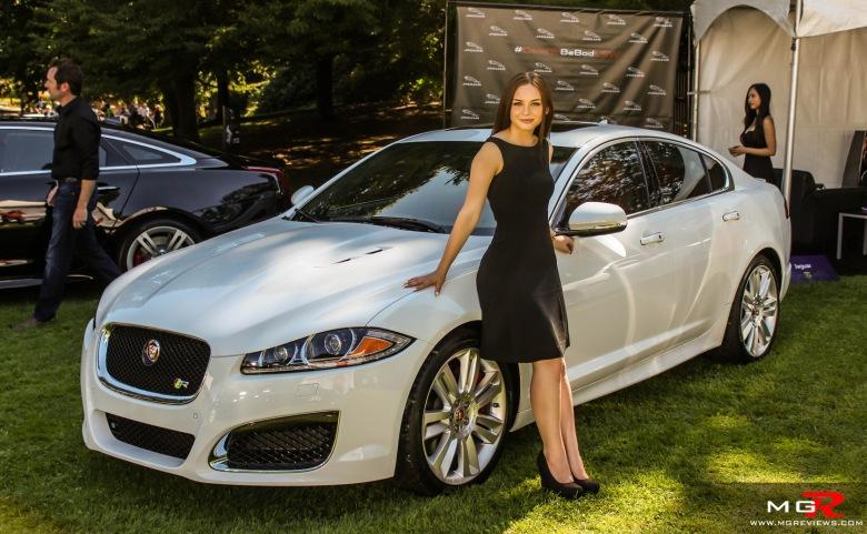 2014 Luxury Supercar Weekend-98 copy