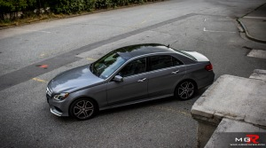 2014 Mercedes-Benz E250 Bluetec 4Matic-14