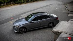 2014 Mercedes-Benz E250 Bluetec 4Matic-14