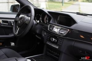 2014 Mercedes-Benz E250 Bluetec 4Matic-9