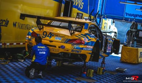 2014 TUDOR United Sports Car Series Behind the Scenes Mosport-103 copy