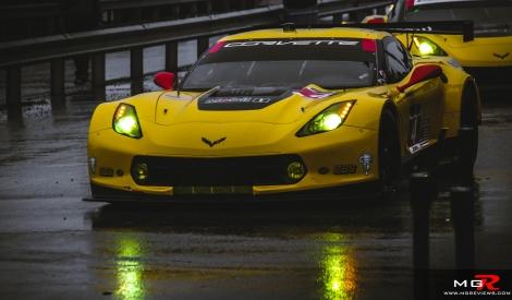 2014 TUDOR United Sports Car Series Behind the Scenes Mosport-106 copy