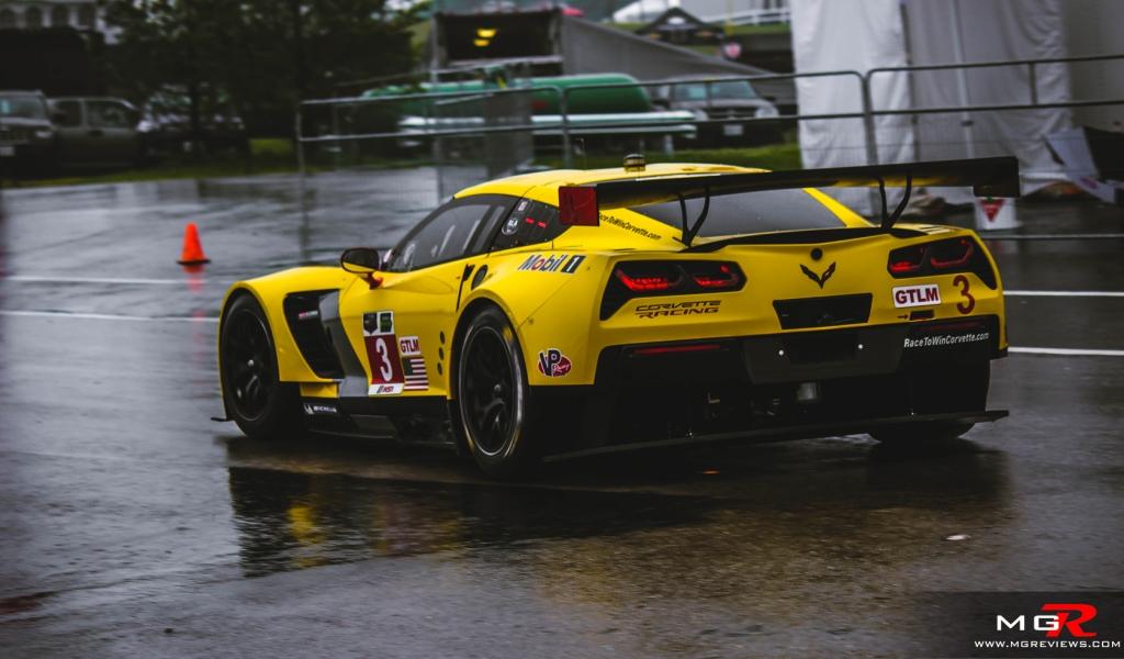 2014 TUDOR United Sports Car Series Behind the Scenes Mosport-107 copy