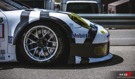 2014 TUDOR United Sports Car Series Behind the Scenes Mosport-13 copy