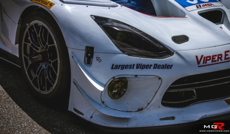 2014 TUDOR United Sports Car Series Behind the Scenes Mosport-15 copy