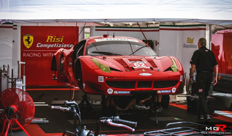 2014 TUDOR United Sports Car Series Behind the Scenes Mosport-18 copy