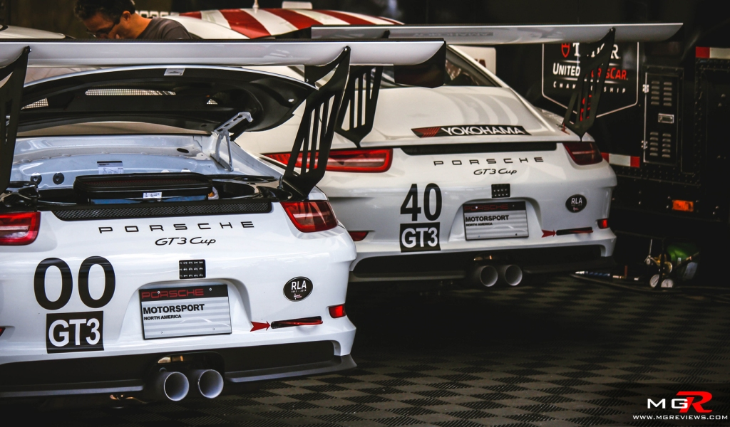 2014 TUDOR United Sports Car Series Behind the Scenes Mosport-20 copy