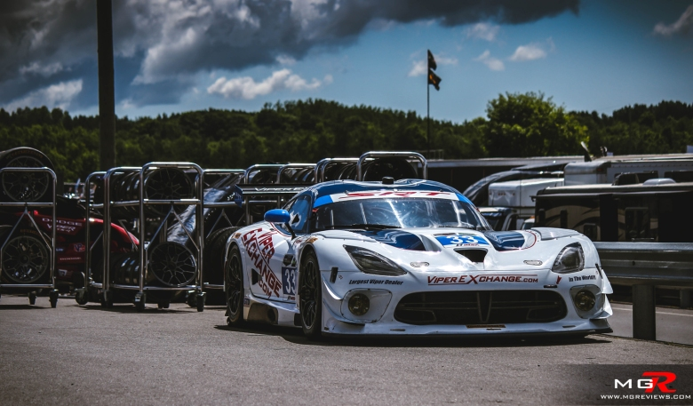 2014 TUDOR United Sports Car Series Behind the Scenes Mosport-21 copy