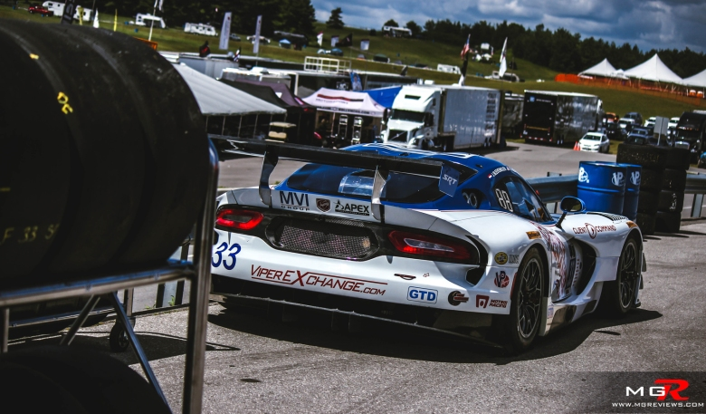 2014 TUDOR United Sports Car Series Behind the Scenes Mosport-23 copy