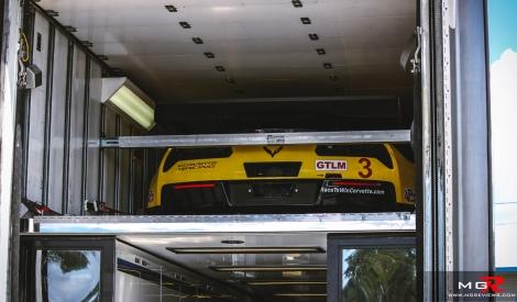 2014 TUDOR United Sports Car Series Behind the Scenes Mosport-25 copy