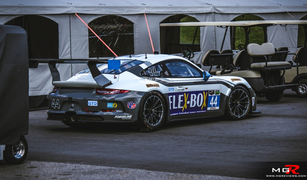 2014 TUDOR United Sports Car Series Behind the Scenes Mosport-26 copy