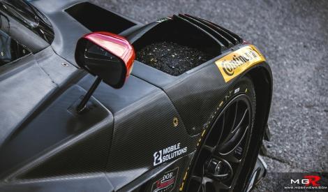 2014 TUDOR United Sports Car Series Behind the Scenes Mosport-29 copy