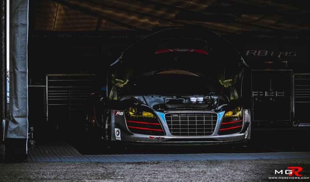 2014 TUDOR United Sports Car Series Behind the Scenes Mosport-30 copy