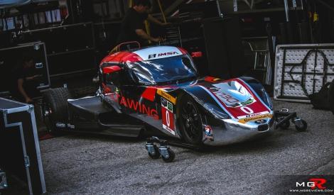 2014 TUDOR United Sports Car Series Behind the Scenes Mosport-31 copy