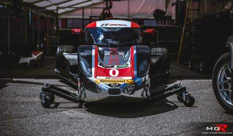 2014 TUDOR United Sports Car Series Behind the Scenes Mosport-41 copy