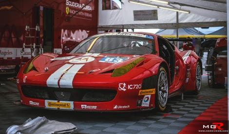 2014 TUDOR United Sports Car Series Behind the Scenes Mosport-43 copy