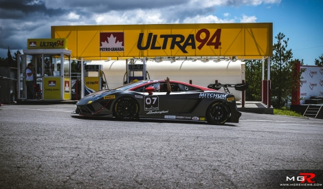 2014 TUDOR United Sports Car Series Behind the Scenes Mosport-44 copy