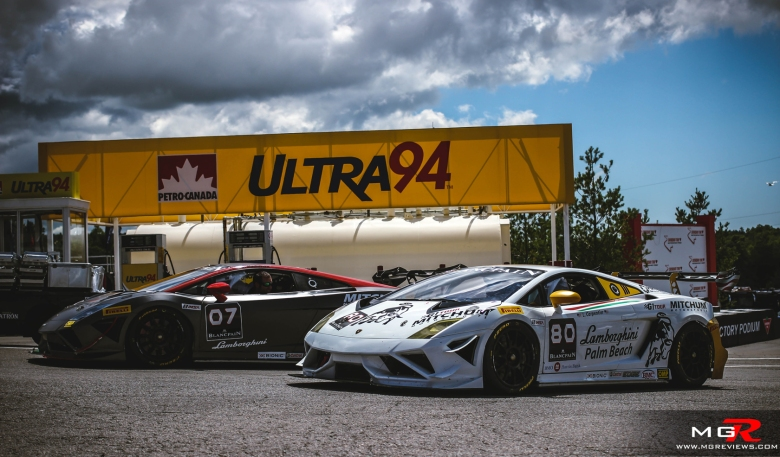 2014 TUDOR United Sports Car Series Behind the Scenes Mosport-45 copy