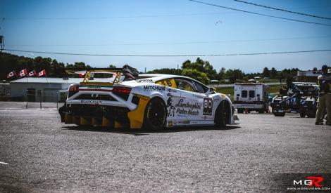 2014 TUDOR United Sports Car Series Behind the Scenes Mosport-48 copy