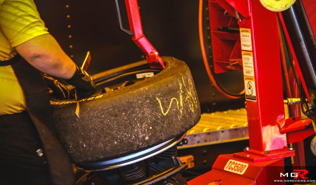 2014 TUDOR United Sports Car Series Behind the Scenes Mosport-52 copy