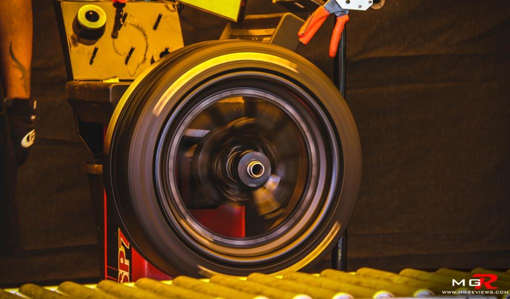 2014 TUDOR United Sports Car Series Behind the Scenes Mosport-53 copy