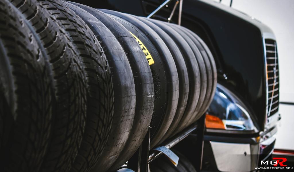2014 TUDOR United Sports Car Series Behind the Scenes Mosport-55 copy