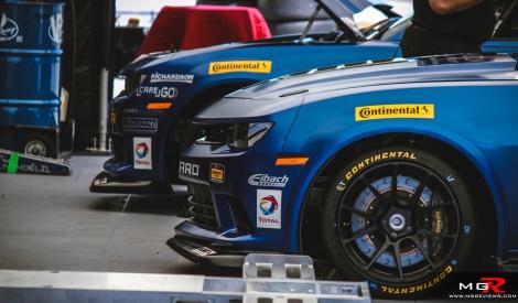 2014 TUDOR United Sports Car Series Behind the Scenes Mosport-56 copy