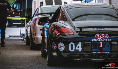 2014 TUDOR United Sports Car Series Behind the Scenes Mosport-58 copy