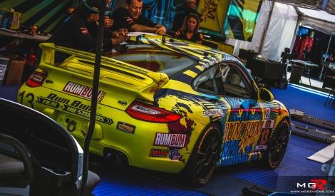 2014 TUDOR United Sports Car Series Behind the Scenes Mosport-59 copy