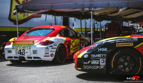 2014 TUDOR United Sports Car Series Behind the Scenes Mosport-61 copy