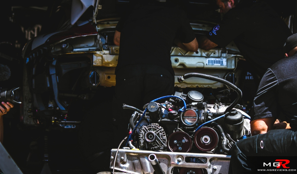 2014 TUDOR United Sports Car Series Behind the Scenes Mosport-62 copy