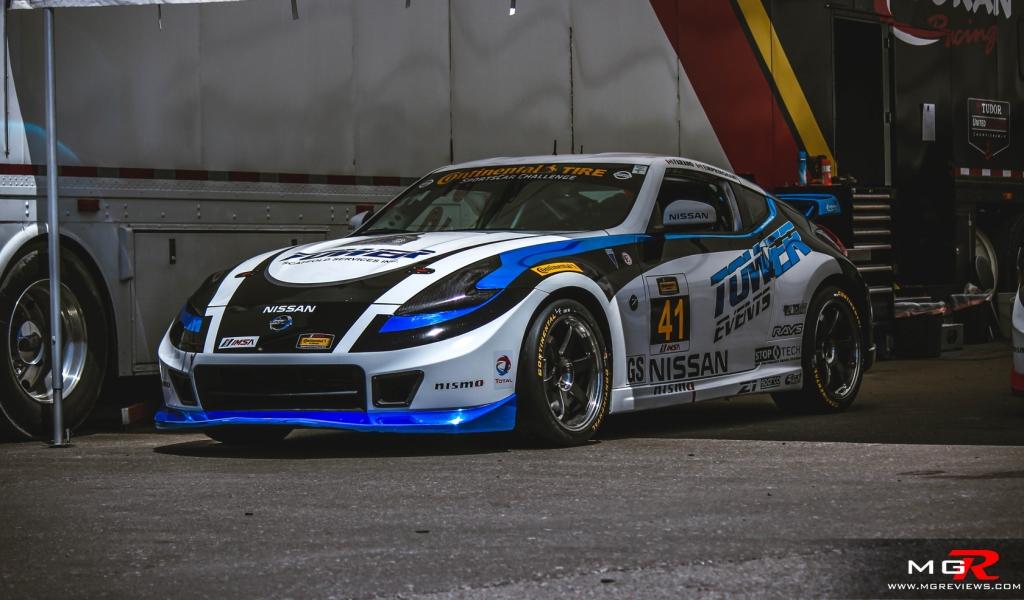 2014 TUDOR United Sports Car Series Behind the Scenes Mosport-63 copy