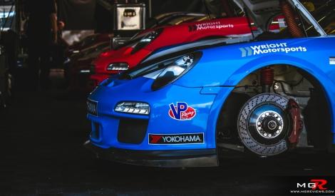 2014 TUDOR United Sports Car Series Behind the Scenes Mosport-64 copy