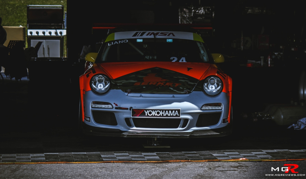 2014 TUDOR United Sports Car Series Behind the Scenes Mosport-66 copy