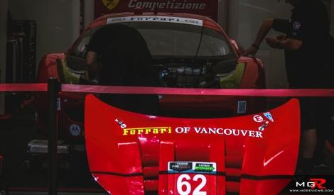 2014 TUDOR United Sports Car Series Behind the Scenes Mosport-67 copy