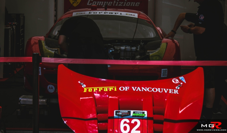 2014 TUDOR United Sports Car Series Behind the Scenes Mosport-67 copy