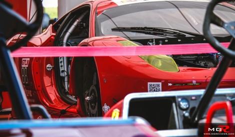 2014 TUDOR United Sports Car Series Behind the Scenes Mosport-68 copy