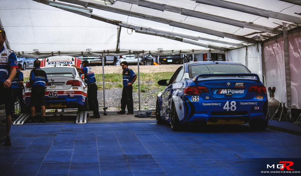 2014 TUDOR United Sports Car Series Behind the Scenes Mosport-71 copy