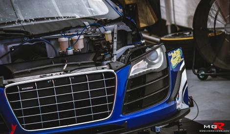2014 TUDOR United Sports Car Series Behind the Scenes Mosport-72 copy