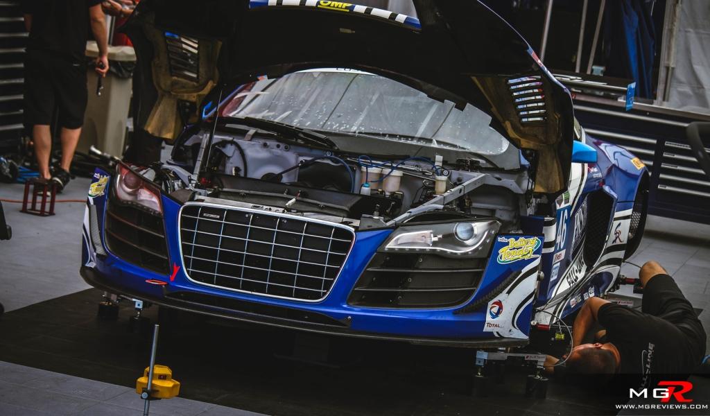 2014 TUDOR United Sports Car Series Behind the Scenes Mosport-73 copy