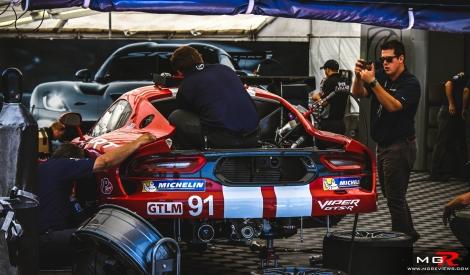 2014 TUDOR United Sports Car Series Behind the Scenes Mosport-74 copy