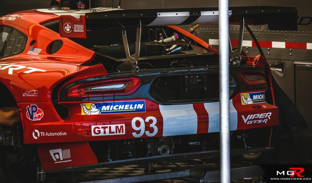 2014 TUDOR United Sports Car Series Behind the Scenes Mosport-75 copy