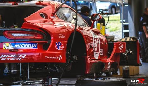 2014 TUDOR United Sports Car Series Behind the Scenes Mosport-76 copy