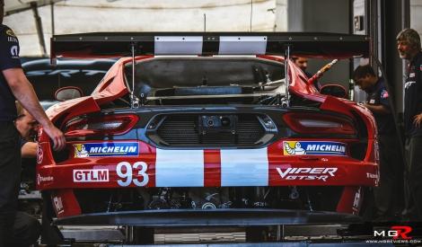 2014 TUDOR United Sports Car Series Behind the Scenes Mosport-77 copy