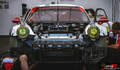 2014 TUDOR United Sports Car Series Behind the Scenes Mosport-78 copy