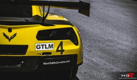 2014 TUDOR United Sports Car Series Behind the Scenes Mosport-8 copy