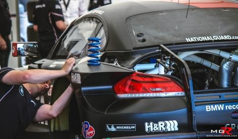 2014 TUDOR United Sports Car Series Behind the Scenes Mosport-82 copy