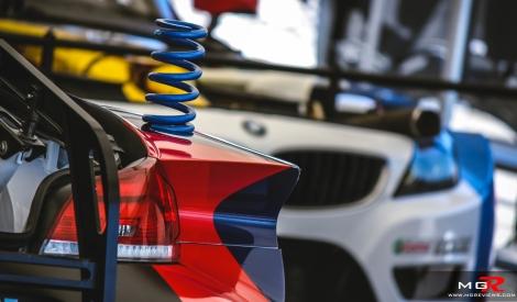 2014 TUDOR United Sports Car Series Behind the Scenes Mosport-83 copy
